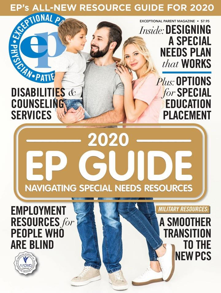 EP Guide 2020