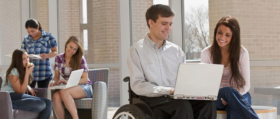 RAISE-ing Expectations and Outcomes for Young Adults with Disabilities