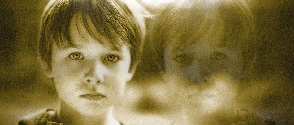 Comorbidity of Mental Illness Among Children with Disabilities