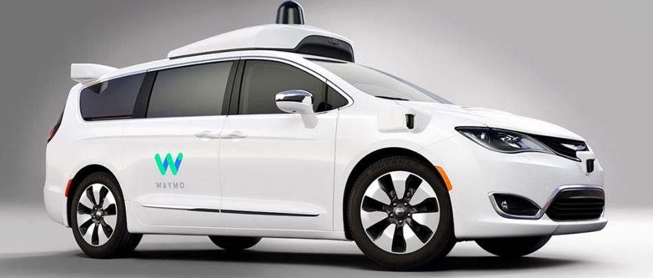 Getting There: Will the Era of Driverless Cars Mobilize those with Disabilities?