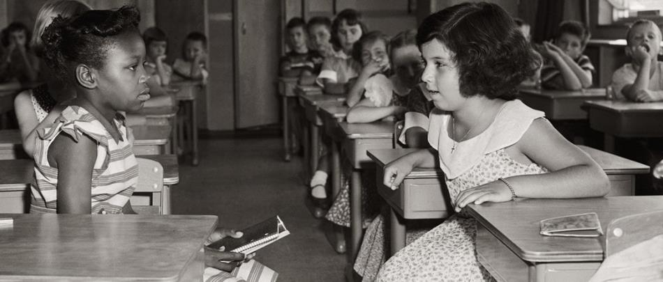 A Brief History of Special Education: Milestones in the First 50 Years (Part I of II)